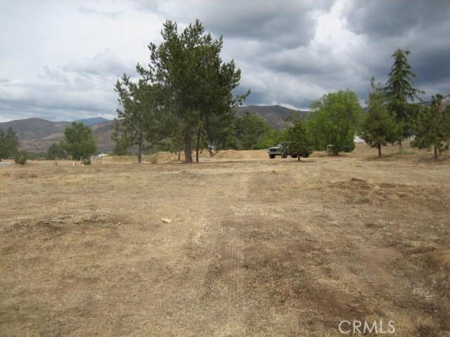 35888 Oak Glen Road Yucaipa, CA 92399 - MLS #: EV18238928
