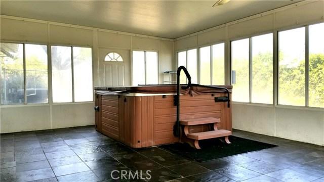 11940 Vivienda Court Grand Terrace, CA 92313 - MLS #: EV18211345