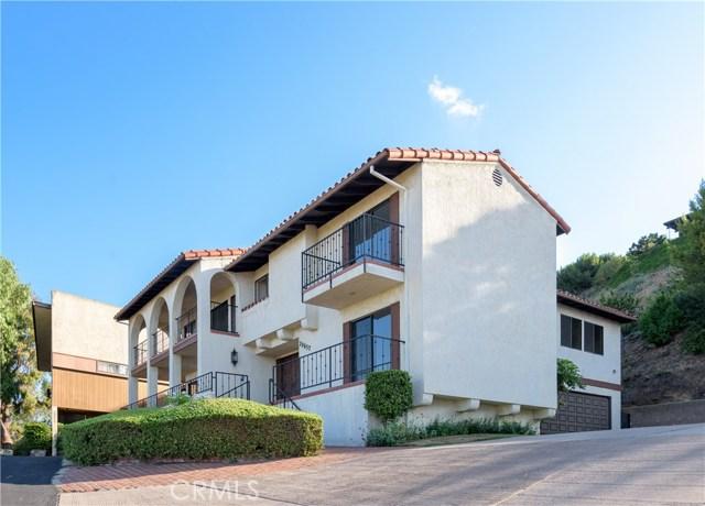 29657 Grandpoint Lane, Rancho Palos Verdes CA 90275