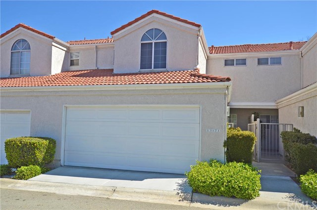 13171 Pinnacle Court, CHINO HILLS, 91709, CA