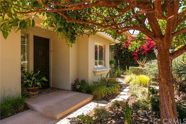 Property for sale at San Luis Obispo,  CA 93424