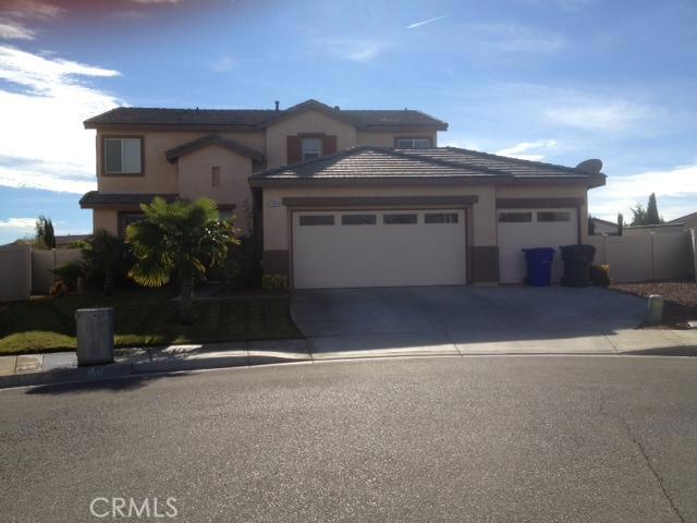 13301 Falena Court,Victorville,CA 92392, USA