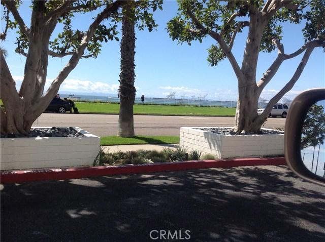 2999 E Ocean Bl, Long Beach, CA 90803 Photo 7