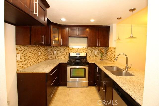 Norwalk, CALIFORNIA Real Estate Listing Image CV17043179