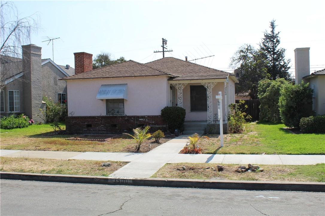 3500 Walnut Avenue, Long Beach, CA, 90807