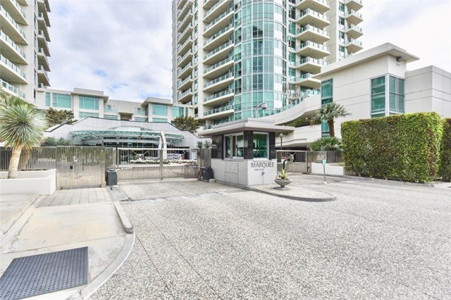 3141 Michelson Drive 307 , CA 92612 is listed for sale as MLS Listing OC18073017