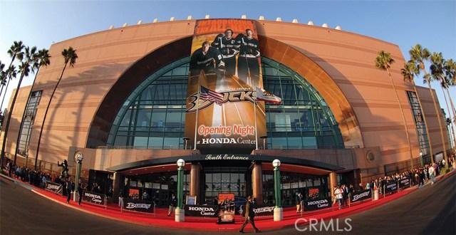 2234 W. Anacasa Wy, Anaheim, CA 92804 Photo 36