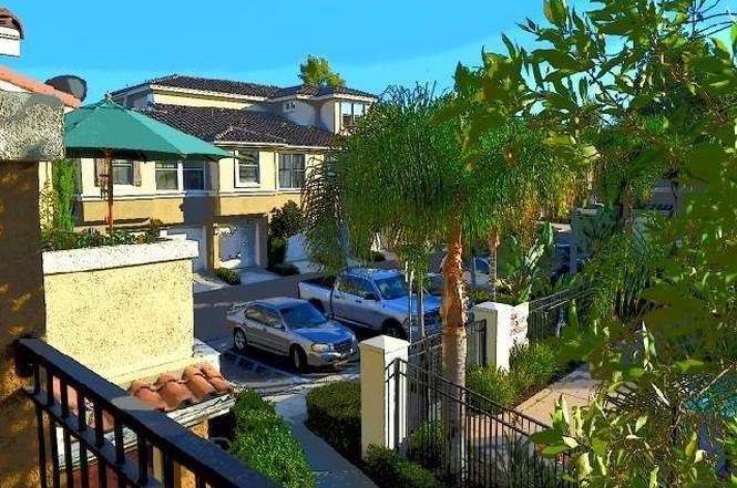 3504 Orangewood, Irvine, CA 92618 Photo 2
