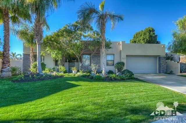36333 Artisan Way Cathedral City, CA 92234 is listed for sale as MLS Listing 217000176DA