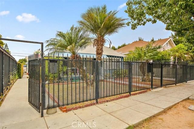 2009 Cambridge Street Los Angeles, CA 90006 - MLS #: CV18140175