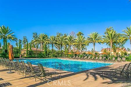 50 Bay Laurel, Irvine, CA 92620 Photo 15
