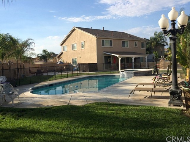 12275 Cornwallis Court Eastvale, CA 91752 is listed for sale as MLS Listing OC18078246
