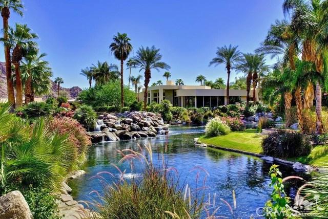 77420 Vista Rosa La Quinta, CA 92253 - MLS #: 217008294DA