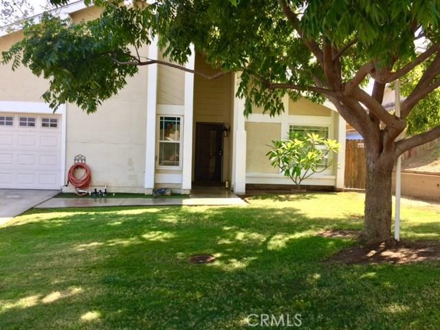11636 Granmere Court, Riverside, CA, 92503