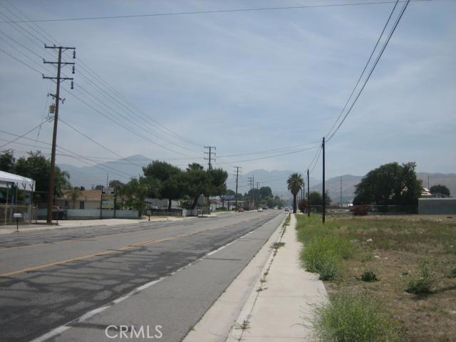 0 Mentone Boulevard, Mentone CA: http://media.crmls.org/medias/3e72da8d-0c01-4164-9c90-d1a9444dd673.jpg