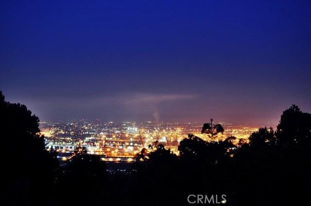 11 COACH ROAD, RANCHO PALOS VERDES, CA 90275  Photo 47