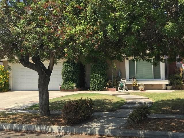 12770 Darwin Avenue, Grand Terrace CA: http://media.crmls.org/medias/3e74ddae-e4dc-4942-b415-f09b82596c7b.jpg