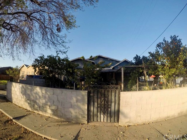 515 W 101st St, Los Angeles, CA 90044 Photo