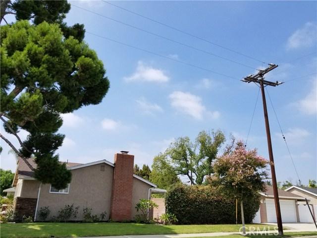 2441 E South Redwood Dr, Anaheim, CA 92806 Photo 35