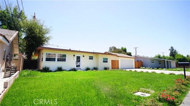 2236 Hollis Lane, Arcadia, CA 91006