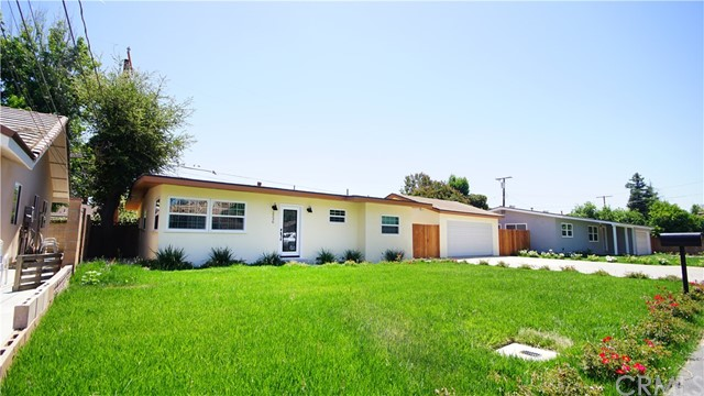 2236 Hollis Lane, Arcadia, CA, 91006