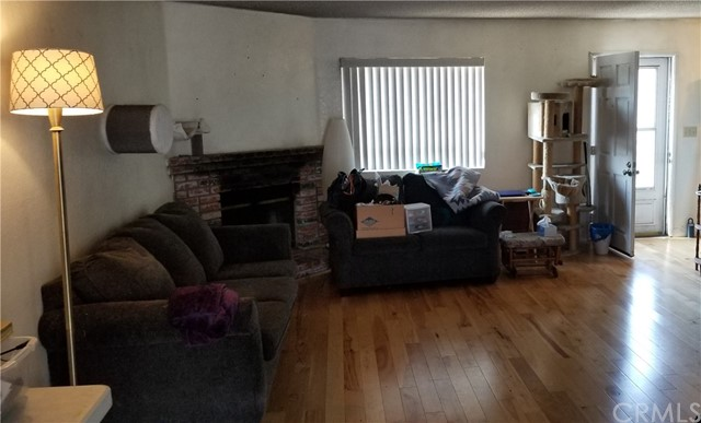 14630 Halldale Avenue Unit 21 Gardena, CA 90247 - MLS #: SB18182294