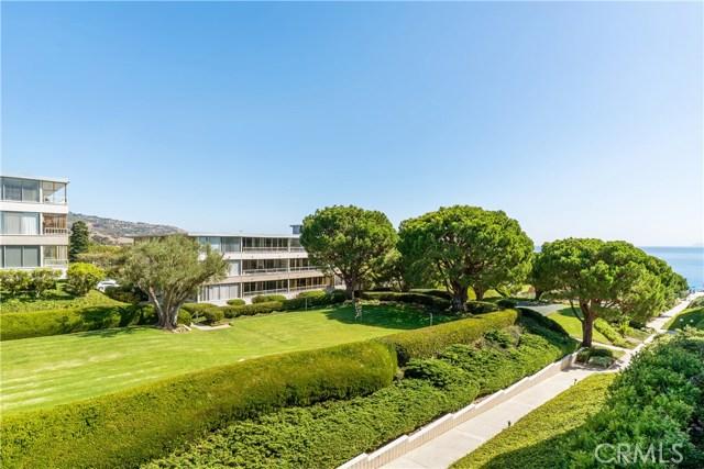 Photo of 32700 Coastsite Drive #201, Rancho Palos Verdes, CA 90275