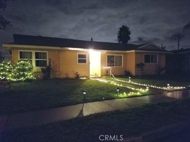 1203 N Fulton St, Anaheim, CA 92801 Photo 2