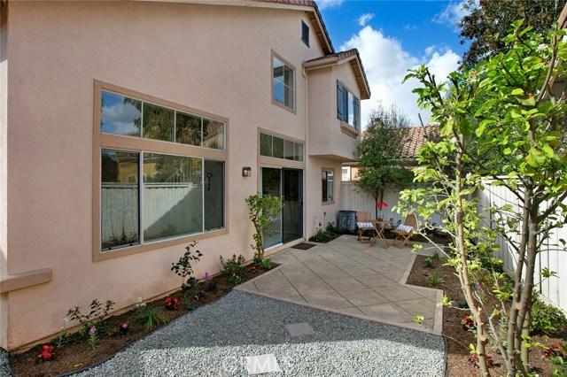 8 Marsala, Irvine, CA 92606 Photo 18