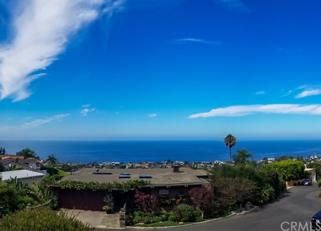 904  Canyon View Drive 92651 - One of Laguna Beach Homes for Sale