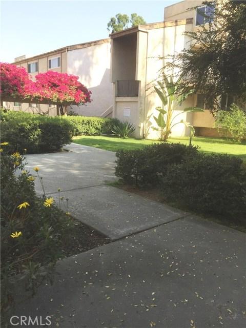 Photo of 1741 Neil Armstrong Street #103, Montebello, CA 90640