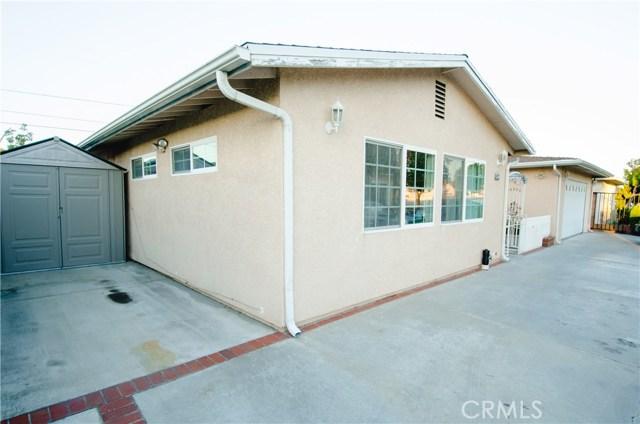 3349 W Orange Av, Anaheim, CA 92804 Photo 0