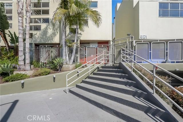 821 Bay St., Santa Monica, CA 90405 Photo 3