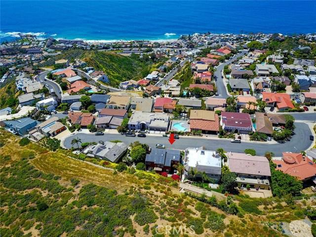 Photo of 630 Loretta Drive, Laguna Beach, CA 92651