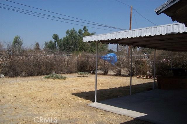 778 WILSON Street, San Bernardino CA: http://media.crmls.org/medias/3e7e3fa4-fec6-4573-a323-dcf73ed920cc.jpg