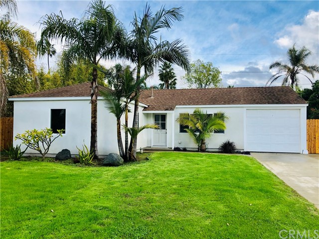 2128 Republic Av, Costa Mesa, CA 92627 Photo