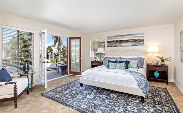 1626 Prospect Ave, Hermosa Beach, CA 90254 photo 11