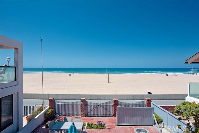 3100 The Strand Hermosa Beach CA 90254