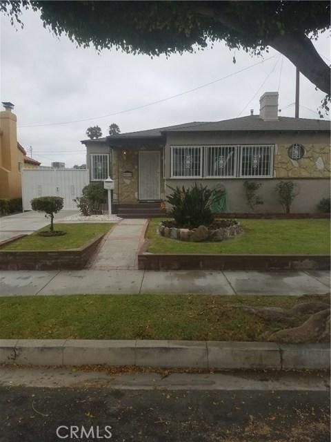 8015 S 2nd Avenue, Inglewood CA: http://media.crmls.org/medias/3e85465e-d088-461a-b403-0db8b44444e3.jpg