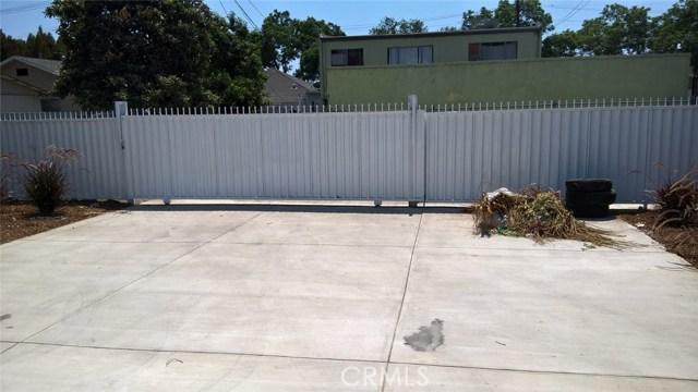 126 E VALENCIA Drive, Fullerton CA: http://media.crmls.org/medias/3e855ab3-307c-4cb1-9912-30fb70900131.jpg