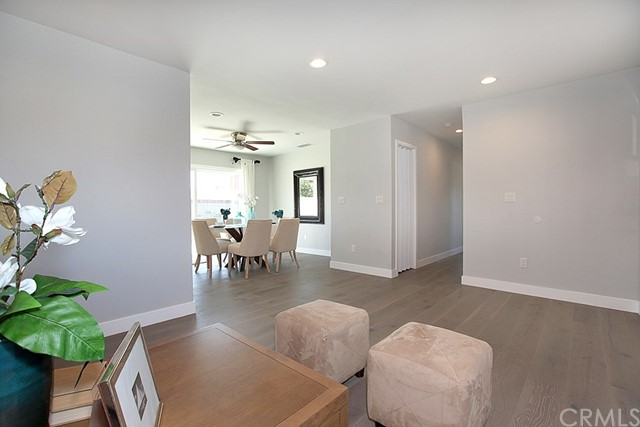 15672 Bluebird Lane Huntington Beach, CA 92649 - MLS #: PW17239134