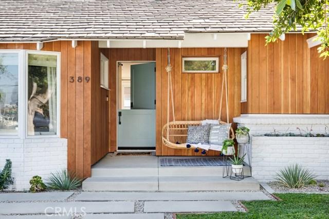 Photo of 389 Mira Loma Place, Costa Mesa, CA 92627