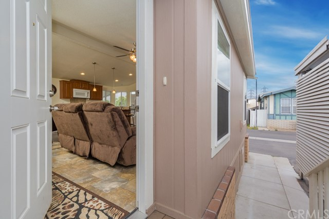 10800 Dale ve Unit 310 Stanton, CA 90680 - MLS #: PW18104741