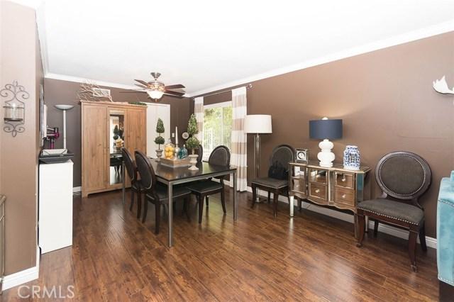 521 Sandlewood Avenue, La Habra CA: http://media.crmls.org/medias/3e8a3172-3c6c-476b-83d7-a9955f5ffd6a.jpg