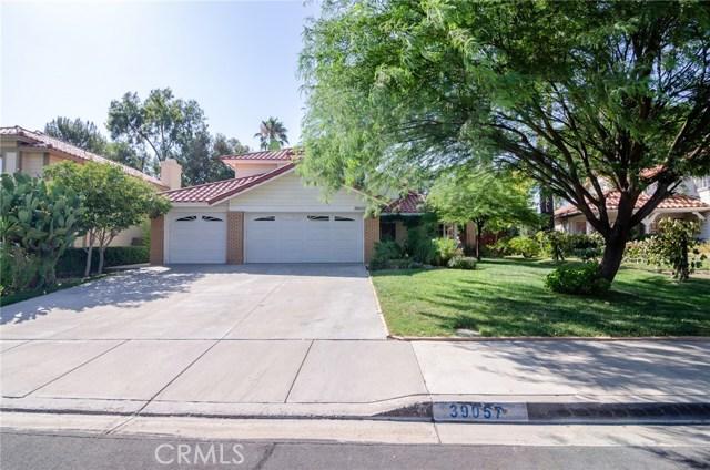 Murrieta Homes for Sale -  Price Reduced,  39057  Via Cadiz