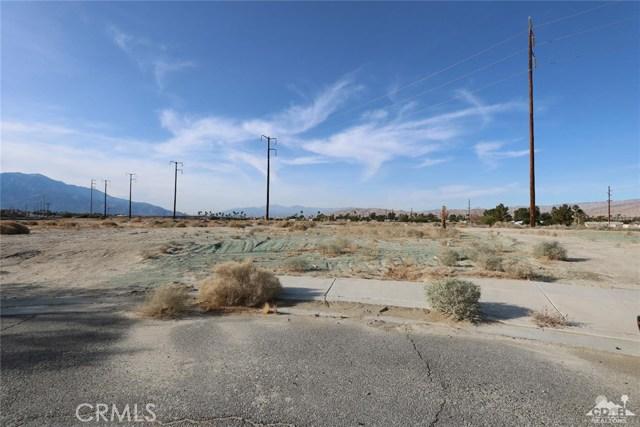 73534 Armand Way Thousand Palms, CA 92276 - MLS #: 218001918DA