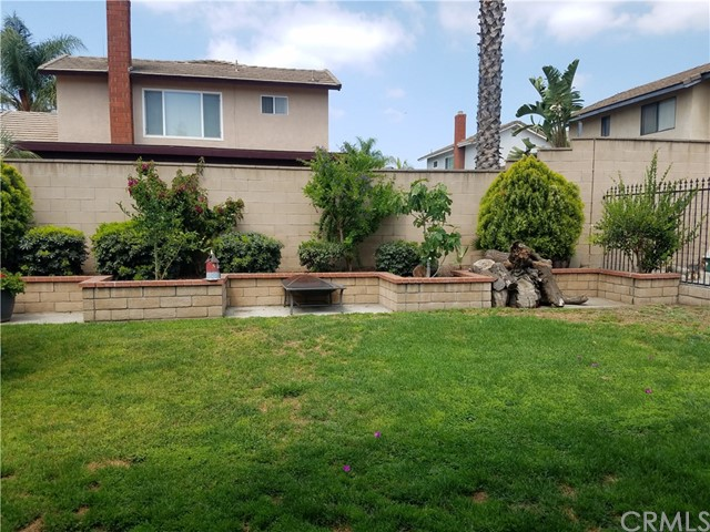 13546 Cambridge Place, Chino CA: http://media.crmls.org/medias/3e8c4868-5d00-4667-9723-d217a033c7f3.jpg