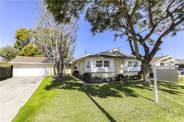 1587 W Cerritos Av, Anaheim, CA 92802 Photo 0
