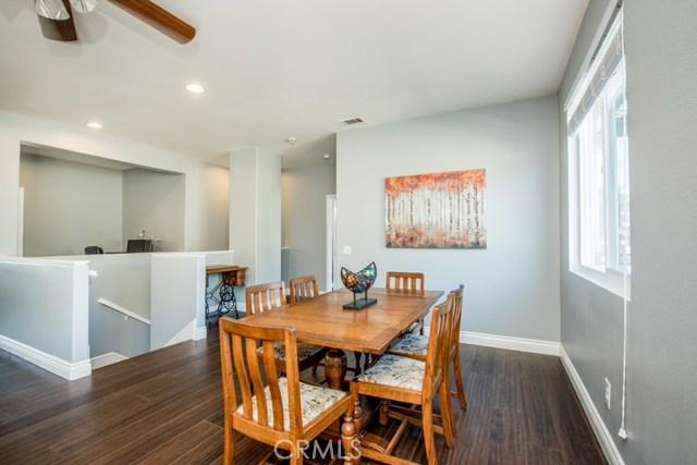 16252 Phidias Lane, Chino Hills CA: http://media.crmls.org/medias/3e8f6f6d-fa8b-42b6-8fff-518137fdb567.jpg