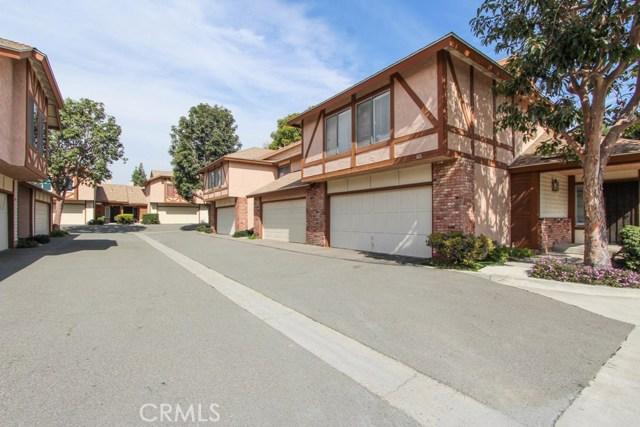 1631 W Cutter Rd, Anaheim, CA 92801 Photo 3